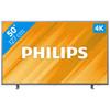 Philips 50PUS6703 - Ambilight