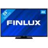 Finlux FL5528CBU