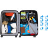 visual Coolblue Samsonite Termo Young Spinner 70cm