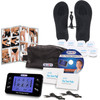samengesteld product Pain Therapy System PRO