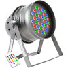 Beamz LED Par 64
