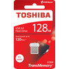 verpakking TransMemory U364 128GB