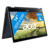 Acer Spin 3 SP314-51-P1P5 Azerty
