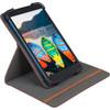 product in gebruik Stand Tablethoes Universeel 7/8 Inch Bru