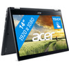 Acer Spin 3 SP314-51-31F0 Azerty