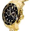 rechterkant Pro Diver 0072