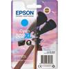 Epson 502XL Cyaan (C13T02W24010)