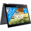 Acer Spin 5 SP513-52N-50US Azerty