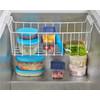 product in gebruik ZFC41400WA