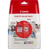 Canon CLI-581 Multipack (2106C005)