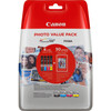 Canon CLI-551XL Multipack (6443B006)