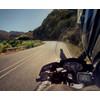 product in gebruik Rider 500 Europa
