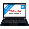 Toshiba Portege X30-E-13P i7-8gb-256ssd Azerty