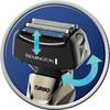visual leverancier F9200 Power Advanced