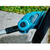 product in gebruik DUR181RT