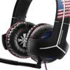 detail Y-350CPX 7.1 Far Cry 5 Edition