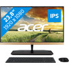 Acer Aspire S24-880 I9829 BE All-In-One Azerty
