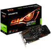 Gigabyte GeForce GTX 1060 G1 Gaming 3G Rev 2.0