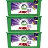 Ariel 3in1 Pods Colour (84 stuks)