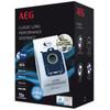 AEG GR201SMCC S-Bag (12 pièces)