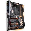 linkerkant Z370 Aorus Gaming 7