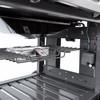 binnenkant Genesis II E-310 GBS Smokey Grey