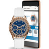 product in gebruik Watch C1003L1