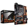 verpakking Z370 Aorus Ultra Gaming