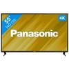 Panasonic TX-55FXW654