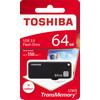 verpakking TransMemory U365 64GB