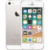 iPhone SE 32GB Zilver