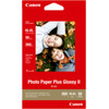 Canon PP-201 Glossy Plus Photo Paper 50 Sheets 10 x 15 cm