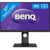 BenQ BL2780T