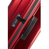 detail Neopulse Spinner 75cm Metallic Red