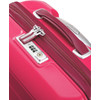detail Flux Expandable Spinner 55cm Granita Red