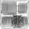 product in gebruik SN515S00AE