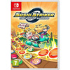 Sushi Striker : The Way of Sushido Switch