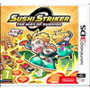 Sushi Striker : The Way of Sushido 3DS