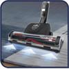 visual leverancier Silence Force RO6495EA
