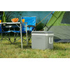 product in gebruik Powerbox Plus 36L Grey/White