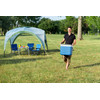 product in gebruik Icetime Plus Extreme 37 L