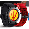 samengesteld product Gear S3 Red Devils Pack