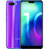 Honor 10 64 GB Blauw