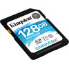 linkerkant SDXC Canvas Go! 128GB 90 MB/s