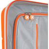 detail Caretta Playful Spinner 76cm Orange