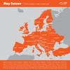 visual leverancier Cyclo 405 HC Europa