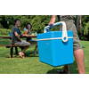 product in gebruik Isotherm Extreme 17 L Cooler - Passief