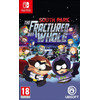 South Park: The Fractured but Whole Switch