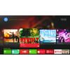 visual leverancier KD-55XF9005 + Sony HT-XF9000