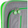 binnenkant Caretta Playful Spinner 53cm Green